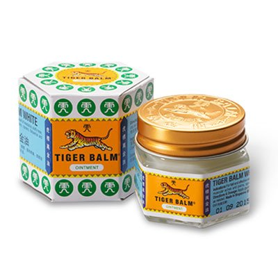 white tiger balm asian balm asianbalm ointment